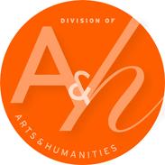AH-Logo-v5-2-orange